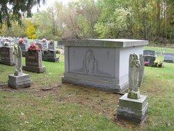 Joseph Bazarnicki
