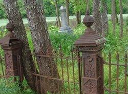 Landis Cemetery