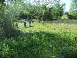 Witham Cemetery