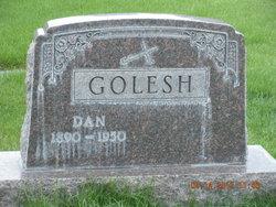 Dan Golesh