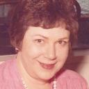 Jean Claire <I>Lochridge</I> Thomas