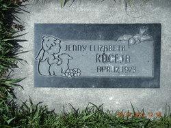 Jenny Koceja