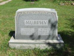 Mercie Murphy