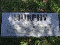 Neva L. Murphy