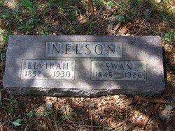 Elvirah Nelson