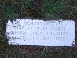 Robert V. Plummer