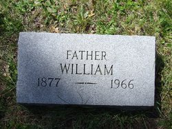 William Pomeroy