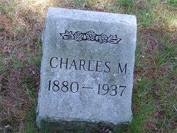 Charles M. Shepard