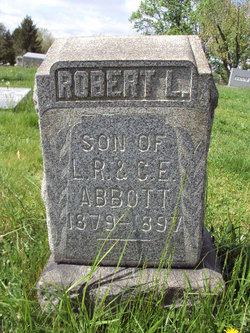 Robert L. Abbott