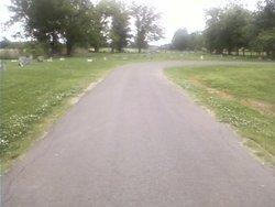 Citizen Cemetery