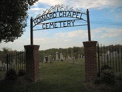 Howard Chapel Cemetery