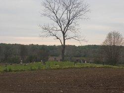 Old Burk Cemetery