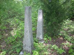 Wilson-McLarin Cemetery