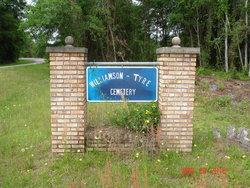 Kerce Cemetery