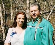 Larry & Susan M.