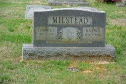 Florence Milstead