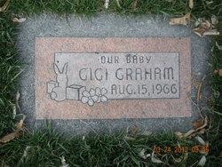 Gigi Graham