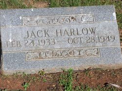 "Henry Jackman ""Jack"" Harlow"