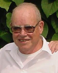 Edwin Alfred Metcalfe