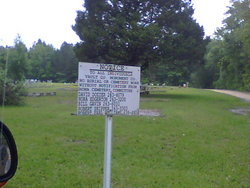 Noma Cemetery