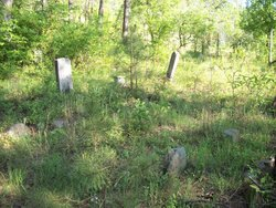 Eads Creek Cemetery