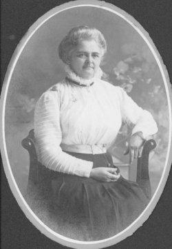 Annie H Darracott 791, UDC - Lakeland, FL