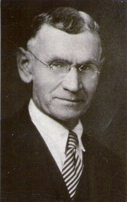 Peter A Lindberg
