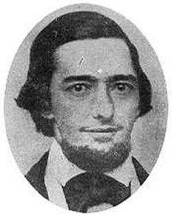 Jacob Flynn Hutchinson