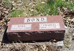 Charles Chod Bond