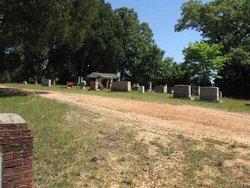 Union Grove East Cemetery