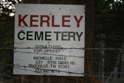 Kerley Cemetery