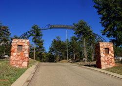 Woodland Park Cemetery