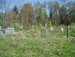 Fleming-Scott Cemetery