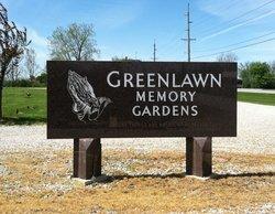Greenlawn Memory Gardens