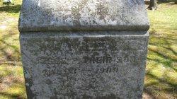 Jesse P. Filbrun