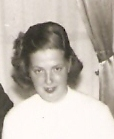 Catherine Ann Kroll