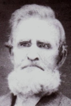 Elisha Congdon, III