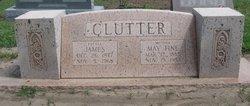James Alexander Clutter
