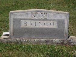 William Lionel Brisco