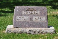 Frank Chadez