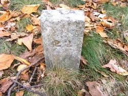Pauper Grave 22