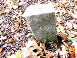 Pauper Grave 15