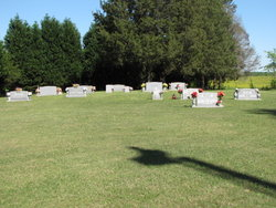 Sneed Cemetery