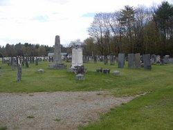 Lower Langdon Cemetery