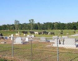 Mack Cemetery