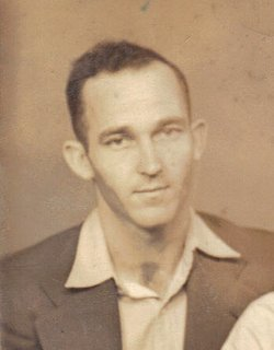 "William Ezra ""Bill"" McCullough"