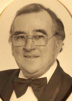 Clyde Thomas VanCamp