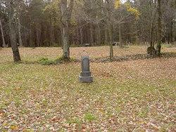 Grasel Cemetery
