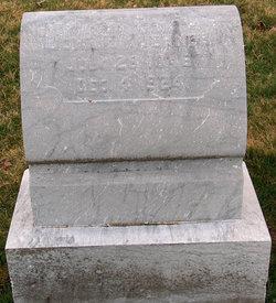 John F. Kuehner