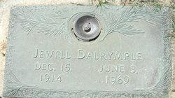 Jewell Dalrymple